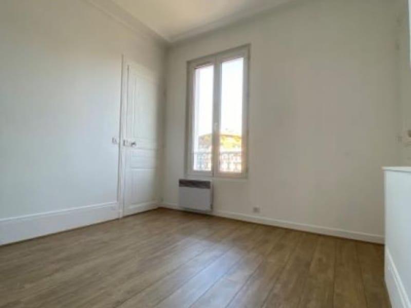 Sale apartment Chatou 350000€ - Picture 7