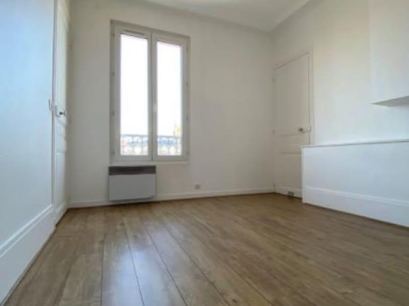Sale apartment Chatou 350000€ - Picture 8