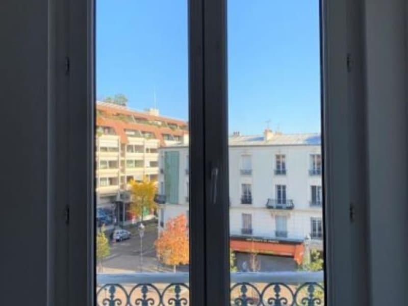 Sale apartment Chatou 350000€ - Picture 9