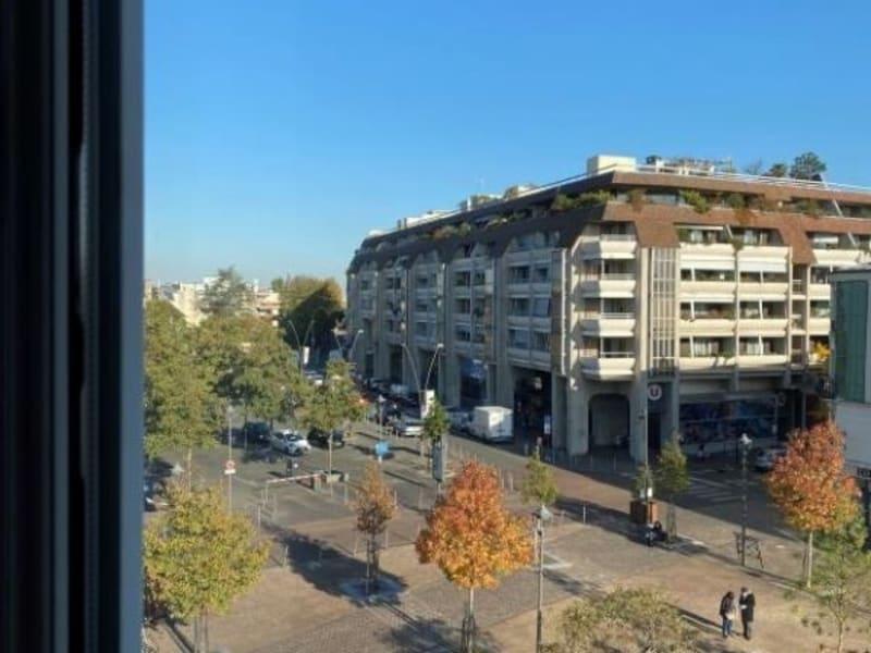 Sale apartment Chatou 350000€ - Picture 10