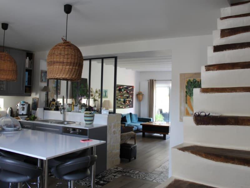 Sale house / villa Montesson 780000€ - Picture 3