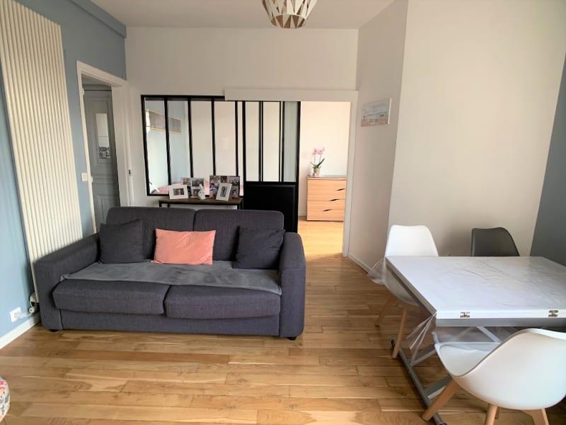 Vente appartement Enghien les bains 288400€ - Photo 1
