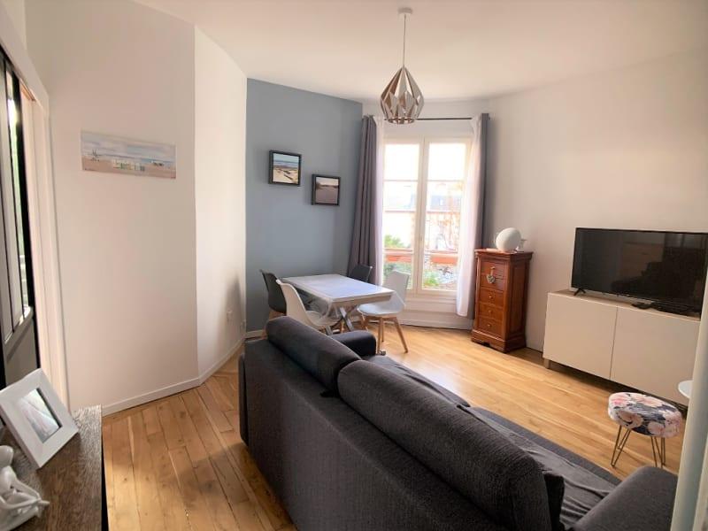 Vente appartement Enghien les bains 288400€ - Photo 2
