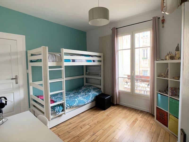 Vente appartement Enghien les bains 288400€ - Photo 5