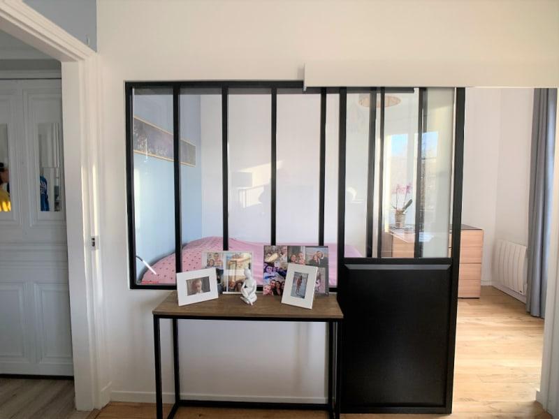 Vente appartement Enghien les bains 288400€ - Photo 7