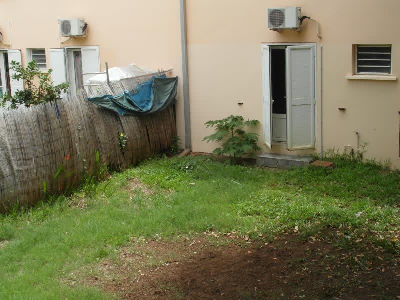 Vente appartement Ste clotilde 171200€ - Photo 2