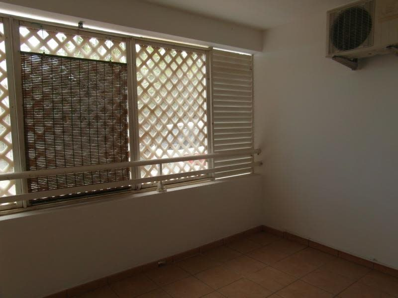 Vente appartement Ste clotilde 171200€ - Photo 4