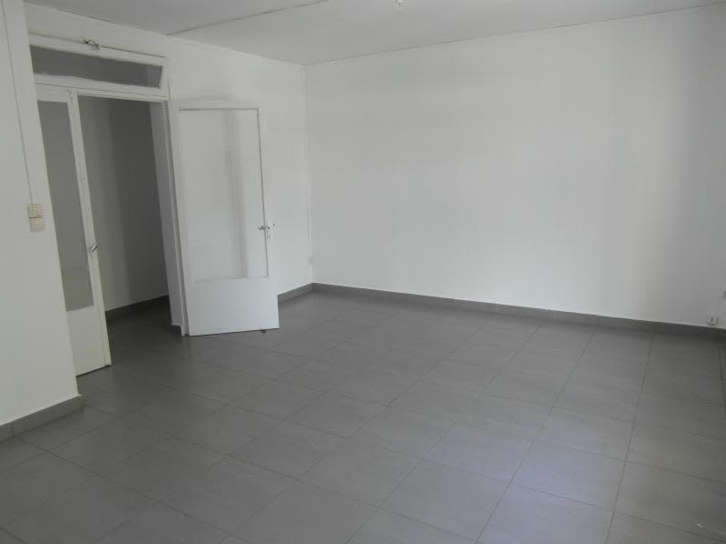 St Denis - 4 pièce(s) - 68.85 m2