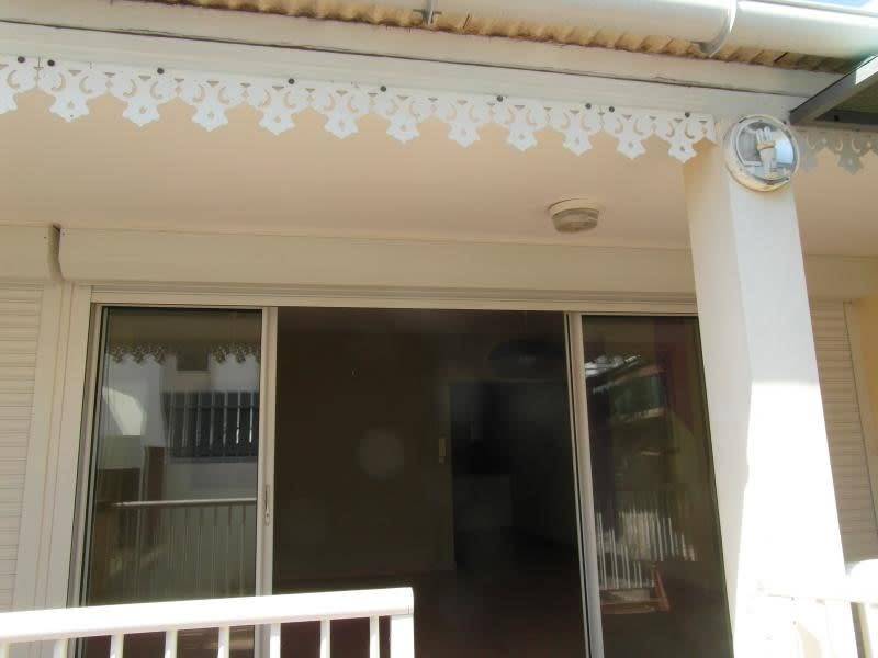 Vente maison / villa Le port 188500€ - Photo 1
