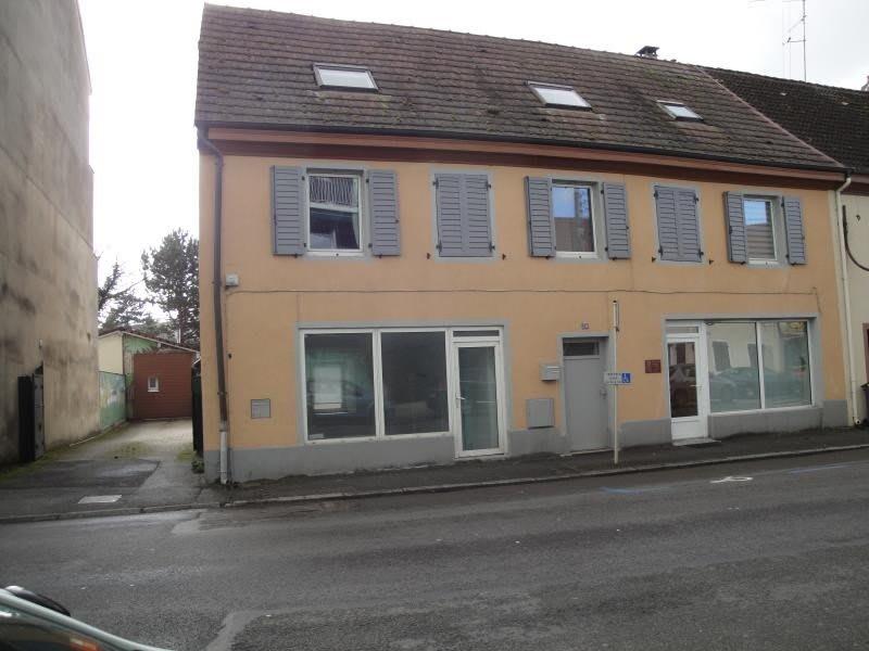 Audincourt - 32 m2