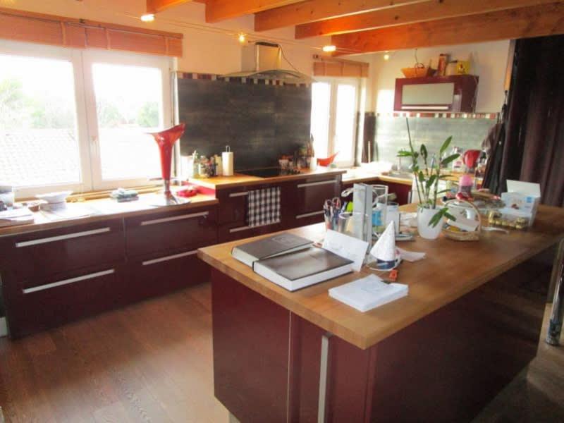 Sale house / villa Lormont 535500€ - Picture 3