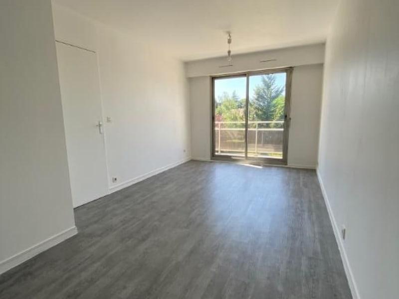 Location appartement Maisons laffitte 850€ CC - Photo 3