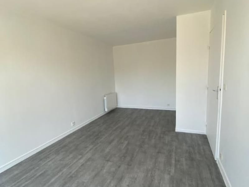 Rental apartment Maisons laffitte 850€ CC - Picture 4