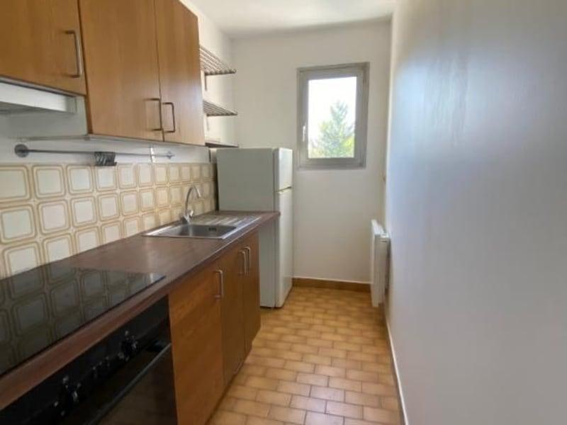 Location appartement Maisons laffitte 850€ CC - Photo 5