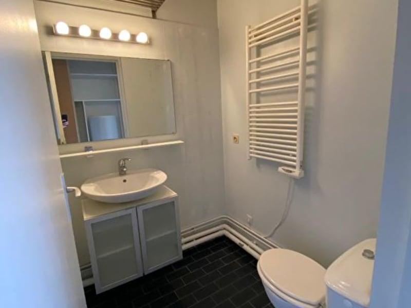 Location appartement Maisons laffitte 850€ CC - Photo 7