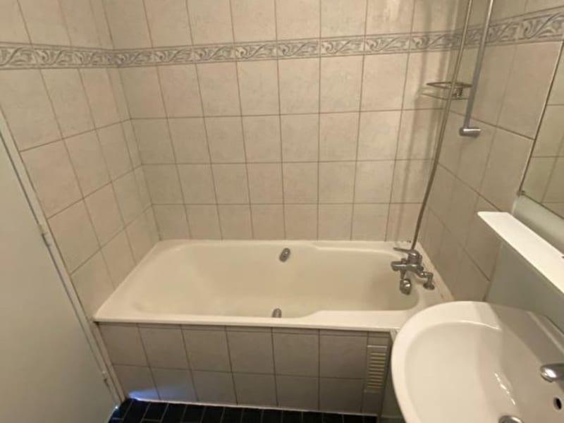 Location appartement Maisons laffitte 850€ CC - Photo 8