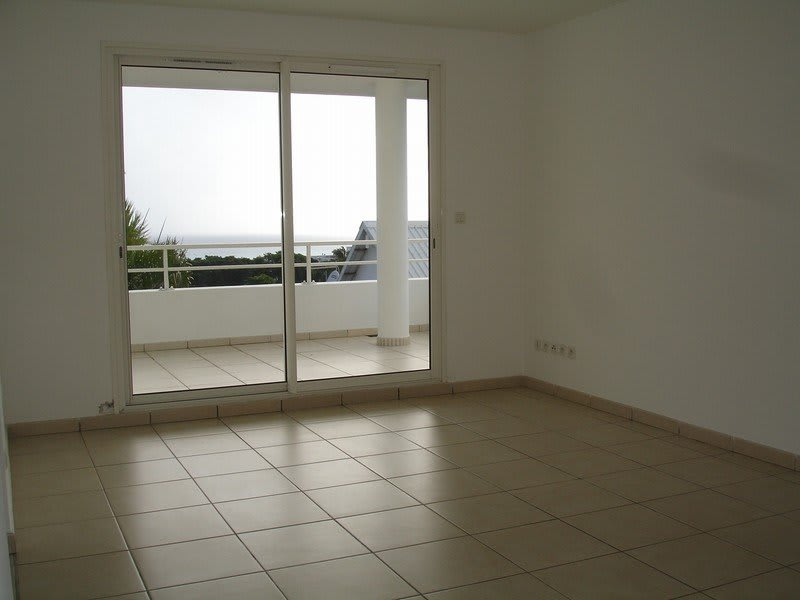 Vente appartement Ste clotilde 159 000€ - Photo 1