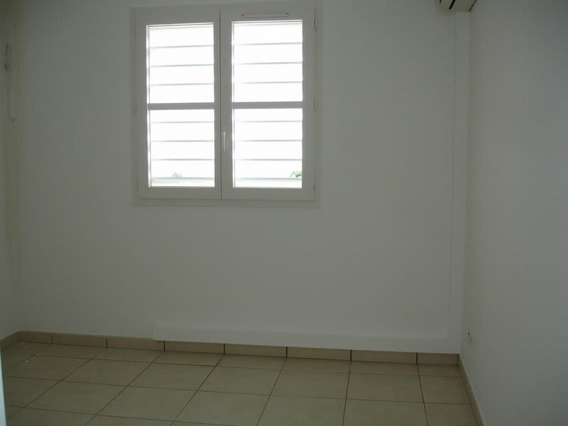 Vente appartement Ste clotilde 159 000€ - Photo 4