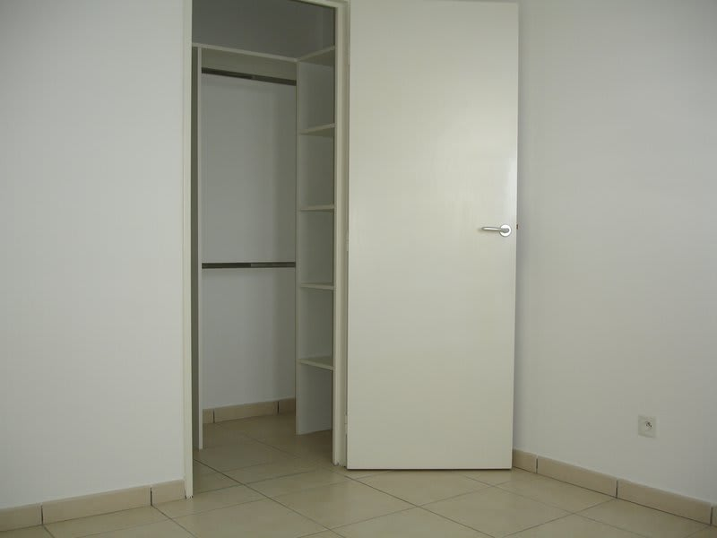 Vente appartement Ste clotilde 159 000€ - Photo 6