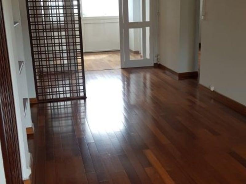 Location appartement St denis 1200€ CC - Photo 2