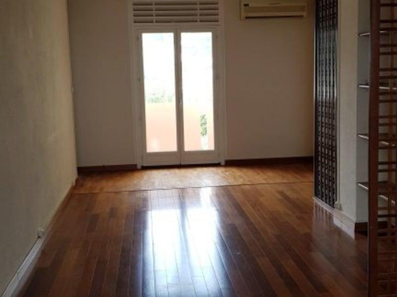 Location appartement St denis 1200€ CC - Photo 3