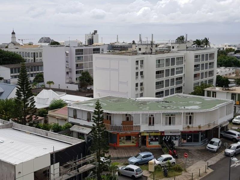 Location appartement St denis 1200€ CC - Photo 10