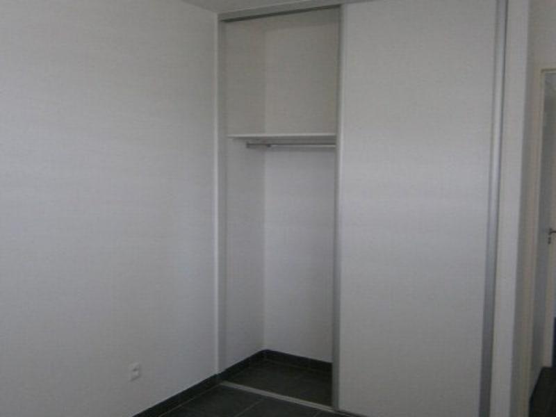 Location appartement St denis 567€ CC - Photo 5