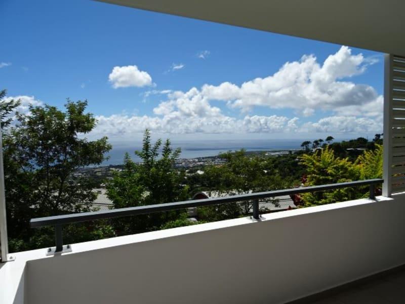Vente appartement St denis 229000€ - Photo 1