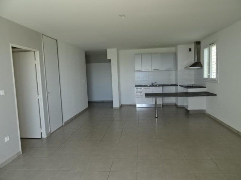 Vente appartement St denis 229000€ - Photo 3