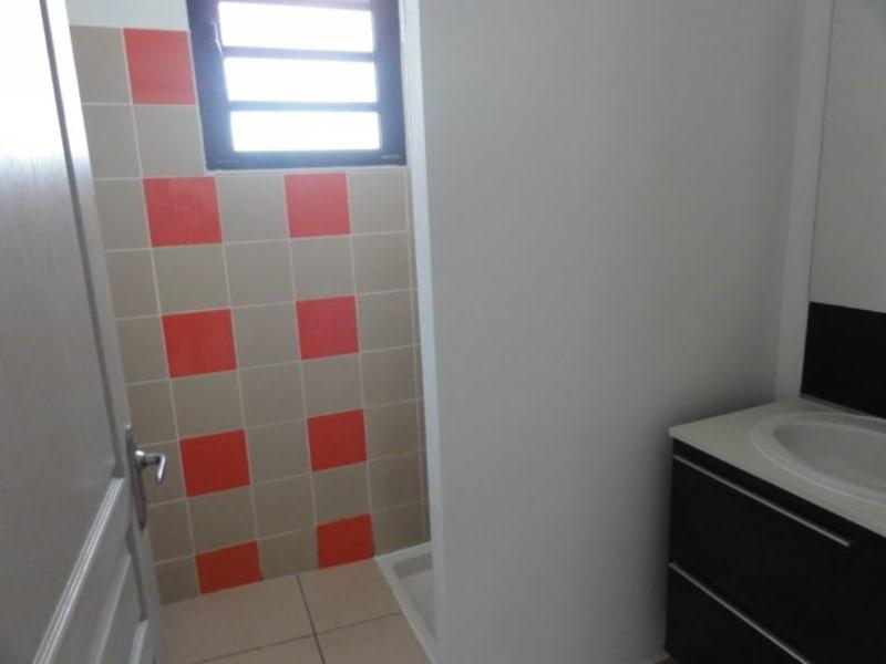 Vente appartement La possession 90000€ - Photo 5