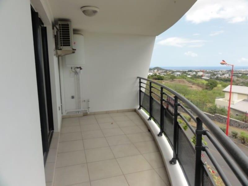 Vente appartement La possession 90000€ - Photo 6