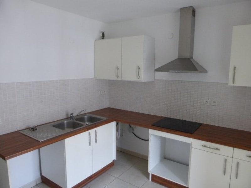 Vente appartement St denis 155000€ - Photo 3