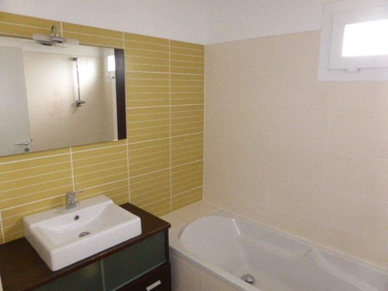 Vente appartement St denis 155000€ - Photo 6