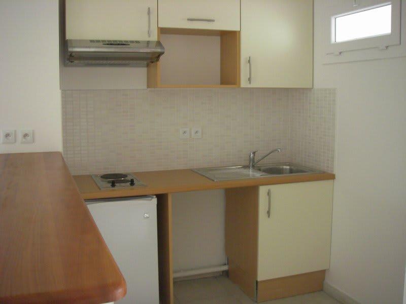 Location appartement St denis 599€ CC - Photo 4