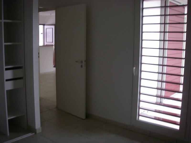 Location appartement St denis 599€ CC - Photo 5