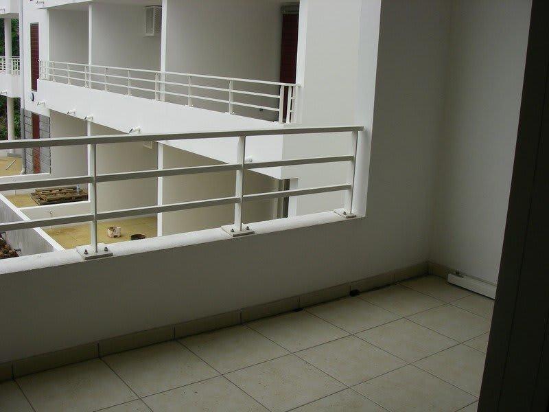 Location appartement St denis 599€ CC - Photo 6