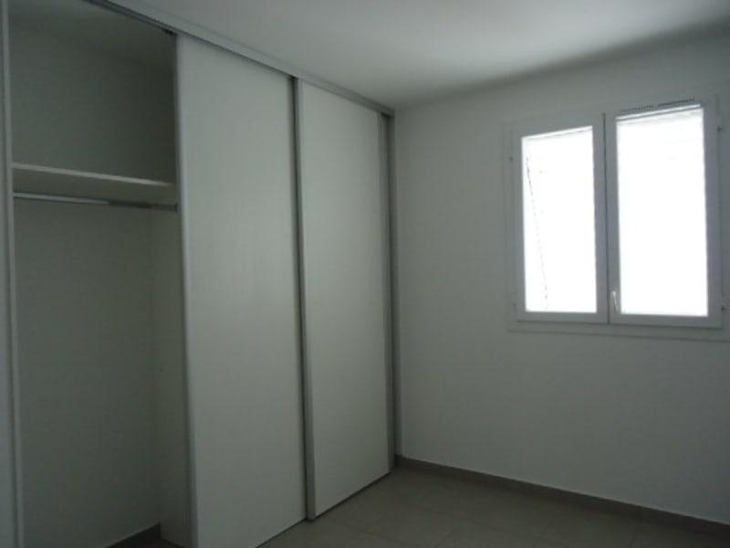 Vente appartement St denis 124000€ - Photo 4