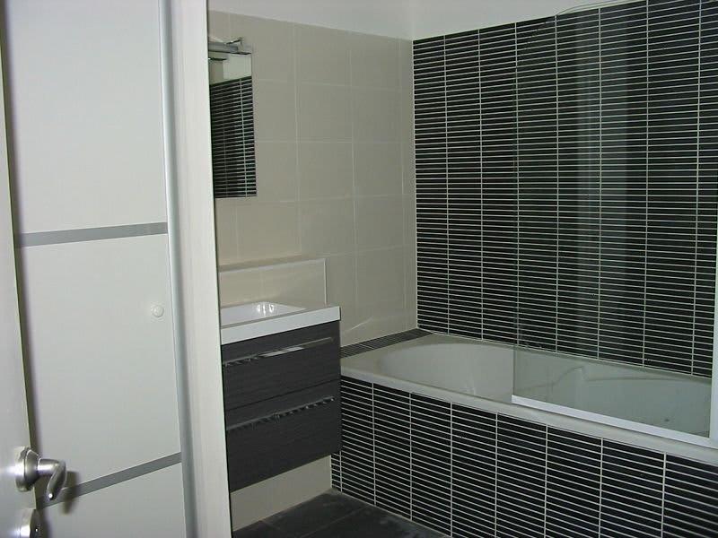 Location appartement Ste clotilde 584€ CC - Photo 4