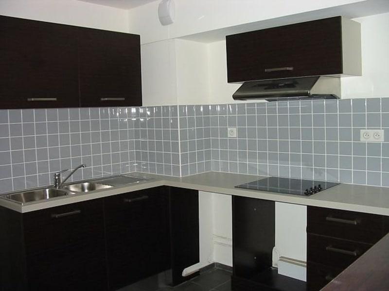 Location appartement Ste clotilde 715€ CC - Photo 2
