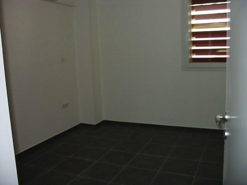 Location appartement Ste clotilde 715€ CC - Photo 3