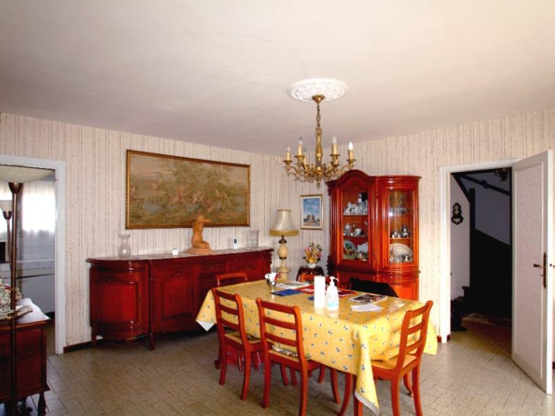 Vente maison / villa La teste de buch 517000€ - Photo 3