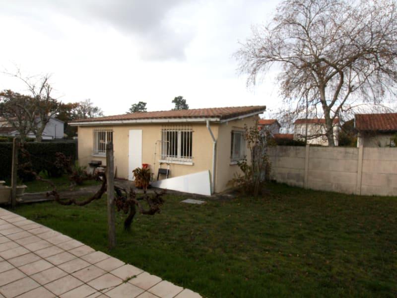 Vente maison / villa La teste de buch 517000€ - Photo 4