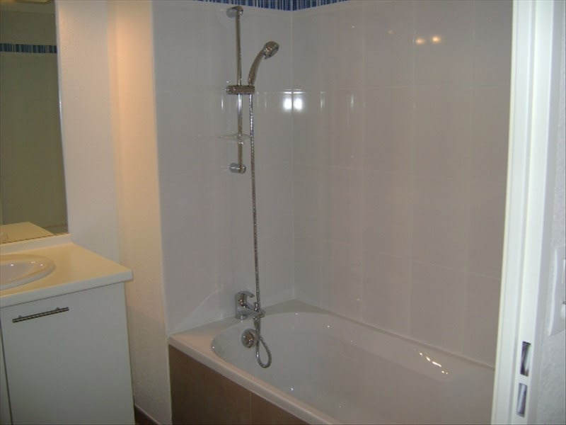 Rental apartment Sete 565€ CC - Picture 3