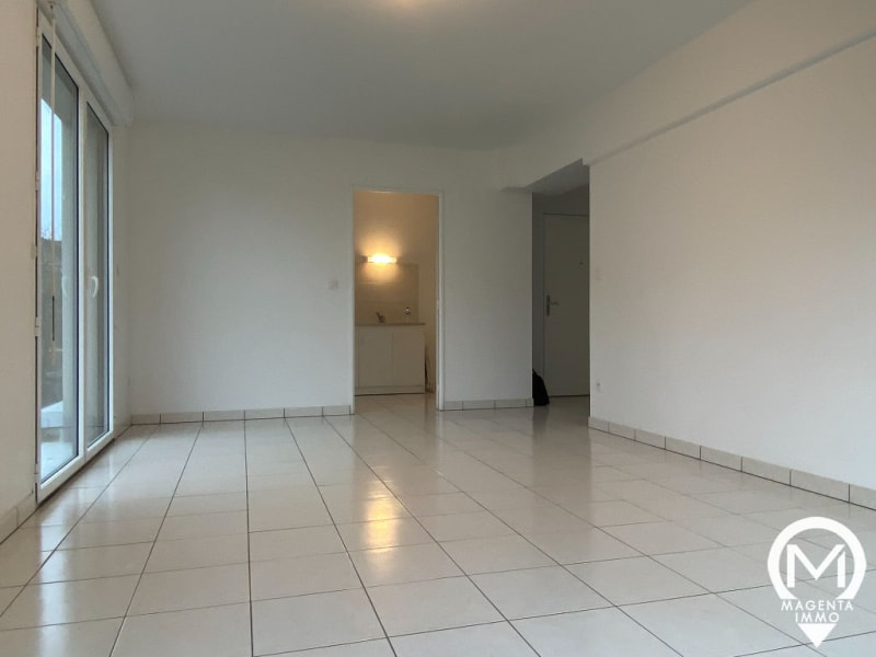 Vente appartement Bonsecours 210 000€ - Photo 2