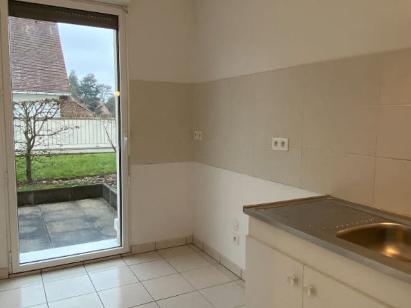 Vente appartement Bonsecours 210 000€ - Photo 5