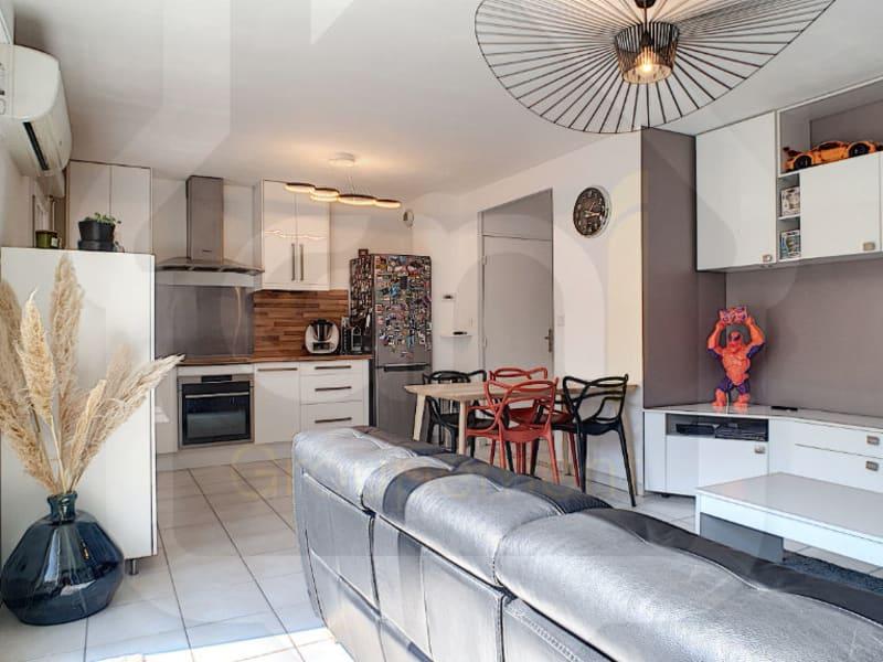 Sale apartment Les pennes mirabeau 353000€ - Picture 2