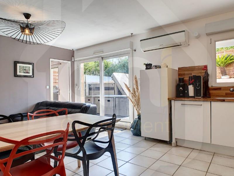 Sale apartment Les pennes mirabeau 353000€ - Picture 3