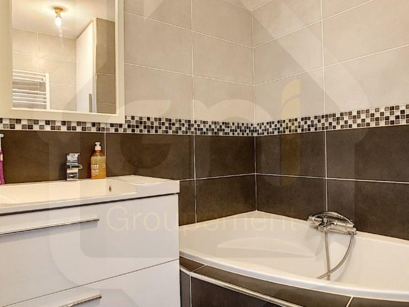 Sale apartment Les pennes mirabeau 353000€ - Picture 5