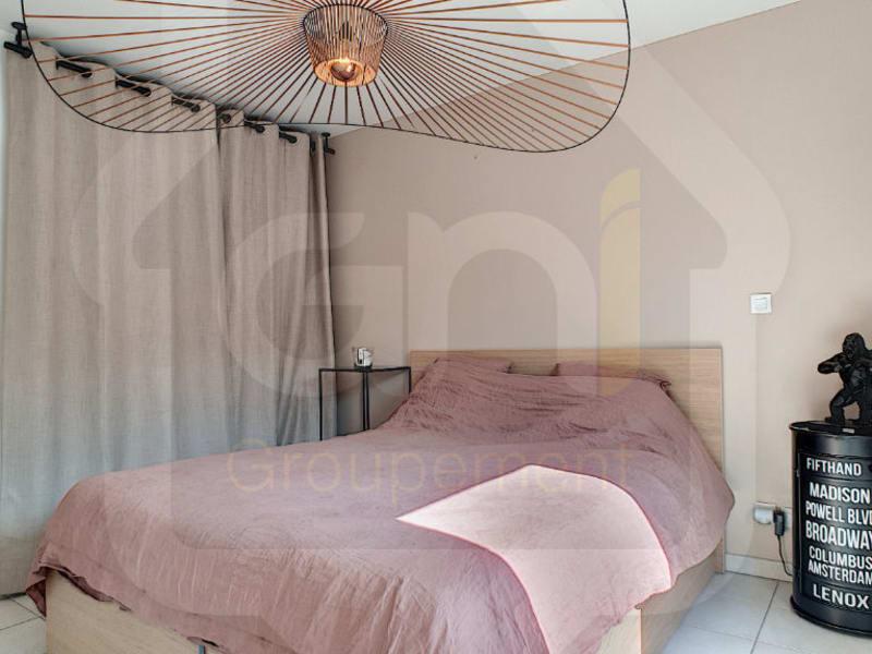 Sale apartment Les pennes mirabeau 353000€ - Picture 6