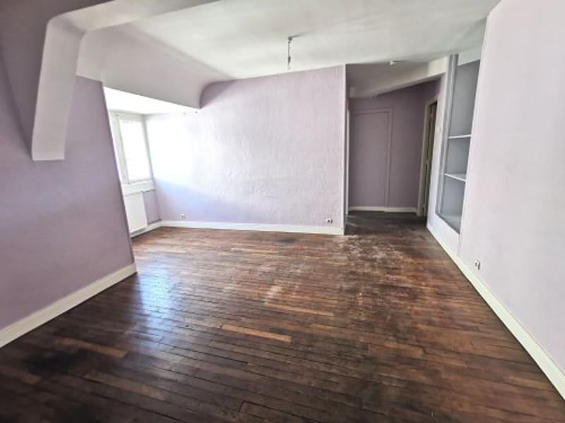 Sale building Elbeuf 349000€ - Picture 3